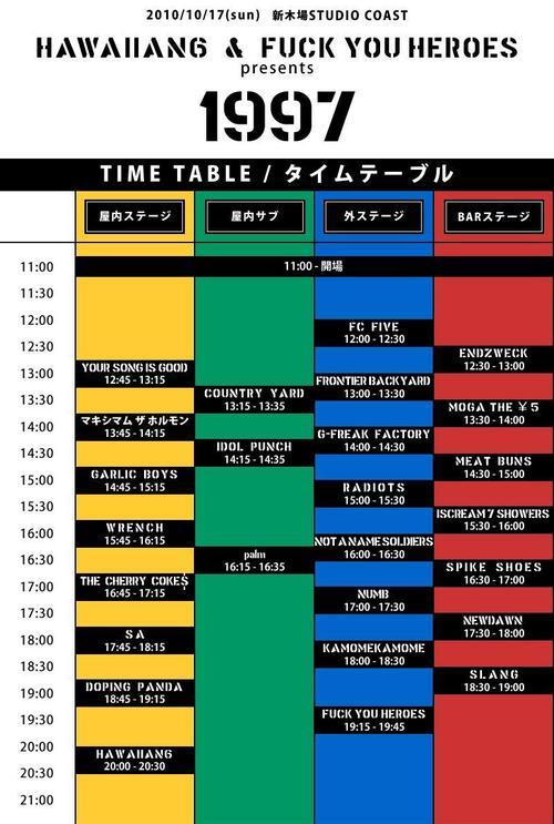 1997_2010_timetable.JPG