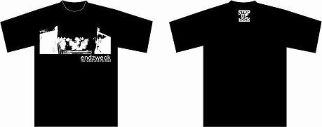 ENDZ Tシャツ.jpg