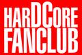 HCFC LOGO-RED.jpg