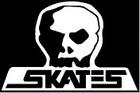 Skull_Skates.jpg