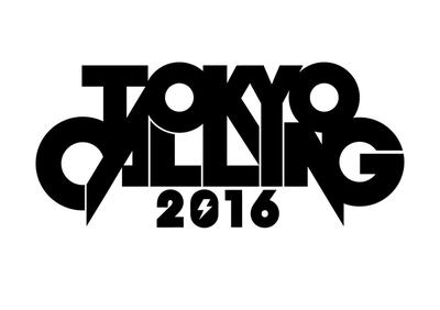 TOKYOCALLING_LOGO_2016-thumb-700xauto-32567.jpg