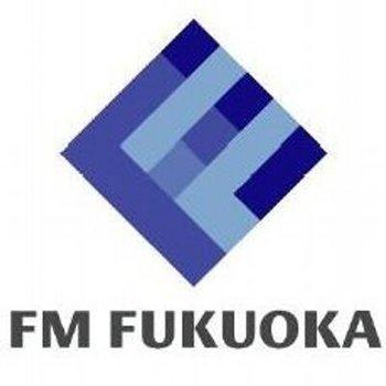 fmf_400x400.jpg