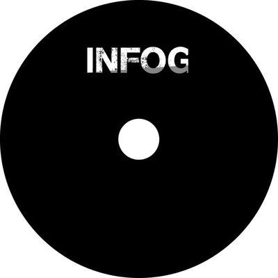 infog_VV_DVD-R-768x768.jpg